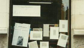 21 | Bücherladen Neckarstadt <br>Kobellstraße 17
