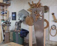 30   Atelier Motz Tietze <br>Friedrich-Ebert-Straße 37