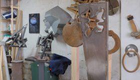 30 | Atelier Motz Tietze <br>Friedrich-Ebert-Straße 37