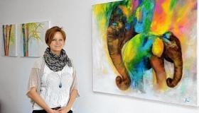 31 | Turley Kultur-Events in der Theodor-Fliedner-Stiftung <br>Fritz-Salm-Straße 5
